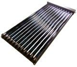 Der Iran-Wärme-Rohr-Sonnenkollektor-Riss