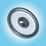 luz industrial competitiva de la bahía de 200W LED alta (BFZ 220/200 55 Y)