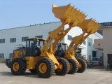 Затяжелитель колеса 5 тонн