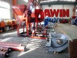 시간 구체적인 섞는 펌프 당 Dawin 30 입방 미터