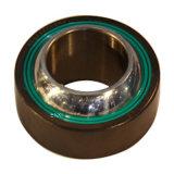 Rolamento liso esférico radial para o cilindro hidráulico da engenharia (GE15ES GE15ES-2RS)