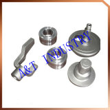 Hot Sales High Precision Wholesale Custom Forging Parts