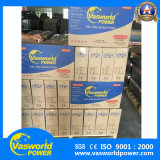 UPS-Batterie mit Leitungskabel-Säure-Batterie des Hochleistungs--12V100ah FT