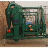 De Machine van de Verwerking van het Zaad van de Pinda van de rijst