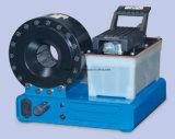 Cer-hohe Leistungsfähigkeits-beste verkaufenchina-hydraulischer Schlauch-quetschverbindenmaschine