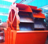 Arruela alta tecnologia da areia da série nova do picosegundo para a mineração