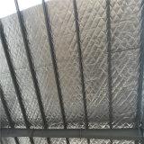 Taller de la estructura de acero del palmo grande (ZY407)