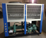 Cold 룸 Cold Storage를 위한 냉각 Compressor Condensing Units Used