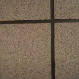 De Deklaag van de muur en de ImitatieDeklaag van de Steen (200000tons hebben uitgevoerd) Zy370