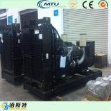 الصين [300كو] [إلكتريك بوور جنرأيشن] صناعة محدّد