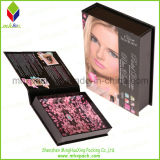 Magnet를 가진 아름다운 Paper Gift Packaging Folding Cosmetic Box