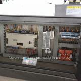 PVC管付属品の注入の形成機械