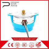 벨브 액추에이터를 위한 장기 사용 50hysteresis 모터