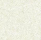 плитки тюльпана 600*600 800*800 застекленные Polishde керамические для пола & стены