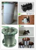 Parti del diesel/gas del motore, pezzi di ricambio di Chidong della bobina di accesione