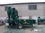 5xzc-15ココア豆のクリーニング機械