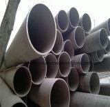 Труба/пробка нержавеющей стали на здание 347 ASTM A240