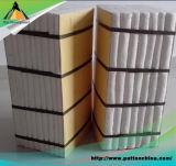 ТеплостойкmNs модуль керамического волокна