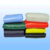 Materiale di Htv del residuo della gomma di silicone di Duro 60