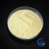 Trenbolone Hexahydrobenzyl Karbonat-Puder Lehnen-Masse-Gebäude CAS: 23454-33-3