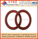 Зажим кабеля OEM резиновый/резиновый части