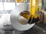 Galvanized Steel Coil (S350GD+Z S250GD+ZF) Type: Structural Steel