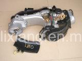 Asamblea de motor de la buena calidad Gy6 80cc (ME000000-0010)