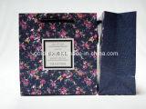 Printing exquisito Gift Bag para Shopping (BK-102)