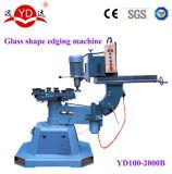 De Scherpende Machine van de Vorm van het Glas van de Fabrikant van China