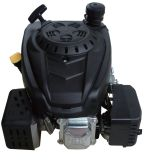 6.5 HP-vertikaler Welle-Rasenmäher-Motor (TV200)