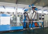Herstellungs-Gerät drei der körperlichen schäumenden Kabel Producation Schichten Zeilen-Kabel-Strangpresßling-Prozess