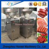 Salsicha avançada que faz a máquina de enchimento da máquina/salsicha