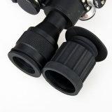 arma Riflescope di caccia di 4X26 Tatical per il cacciatore Cl1-0331