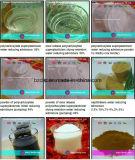 Superplasticizer für Mörtel und konkretes PCE