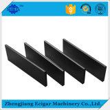 Seque Correr Rotary Vane Compresores para impresión y embalaje de la máquina ( ZYBW80F )