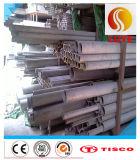 De Naadloze Pijp van het roestvrij staal Super Duplx Roestvrije 904L