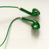 De in het groot Goedkope Oortelefoon van de Goede Kwaliteit van de Prijs Kleurrijke Mobiele