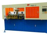 Изготовления машины прессформы дуновения продукции 3600-4000bph автоматические