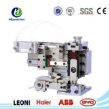 Motor cablagem Cable Lug Machinery