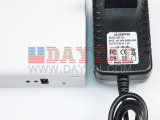 アナログの&Digital TVのためのWdm CATVの光レシーバ