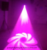 [ديسك برتي] إنارة [30و] حزمة موجية بقعة [لد] متحرّك رئيسيّة مرحلة ضوء