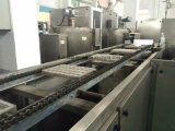 [كه] 150 آلة أن يجعل شوكولاطة