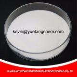 Geändertes Qualitäts-festes Barium-Sulfat