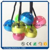 Fidget Toys pour LED Begleri Thumb Chucks Control The Ball