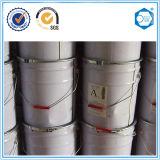 Adesivo dell'unità di elaborazione della colla di industria delle materie prime