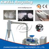 Kurbelgehäuse-Belüftung, PET, LDPE, LLDPE, pp.plastikPulverizer/Schleifmaschine