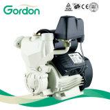 Gardon kupferner Draht-selbstansaugende Selbstwasser-Pumpe mit Druckanzeiger