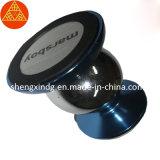 高品質の自動手段の車によって取付けられる携帯電話の固定の部品Sx307