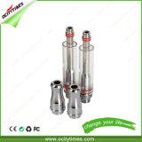 Патрон горячего масла пустой Refillable 0.8ml Vape Cig 510 масла e Cbd промотирования сбывания