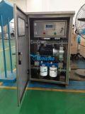 Onlinec$aufeingabe Hahn-Wechsler-Öl-Reinigungsapparat für Transformator-Schalter